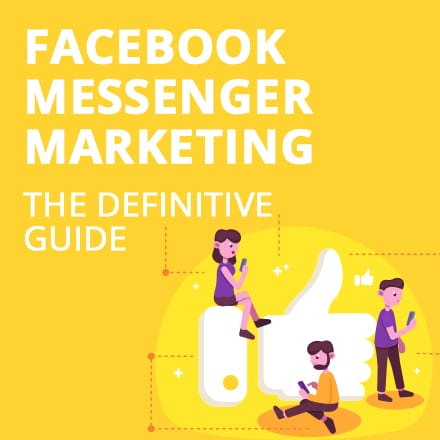 Facebook Messenger Bots Guide